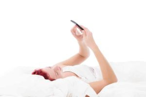 There's an App For That: 10 Sex Toys You Use With Your Phone