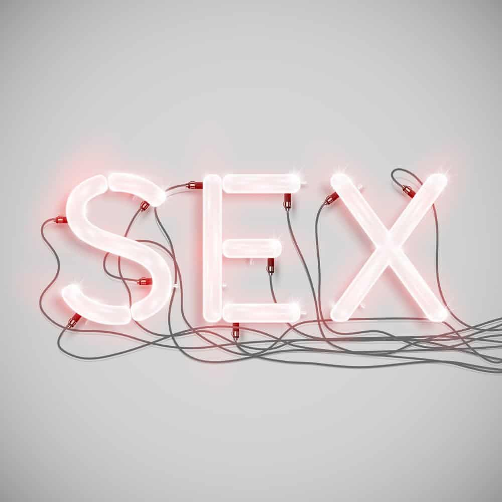 6 Myths About Anal Sex That Might Change Your Mind About It forecast