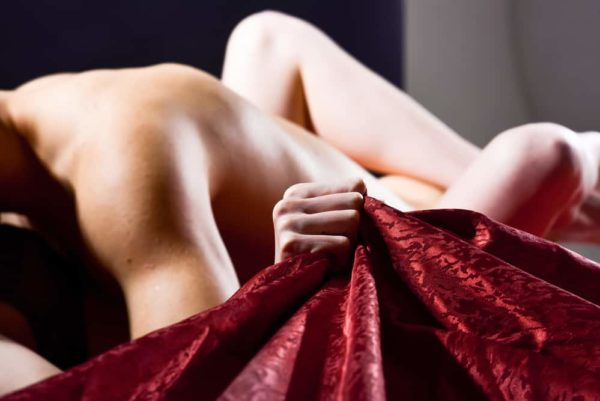 What Experts Say We Can Do to Close the Orgasm Gap